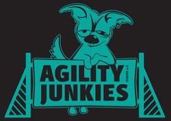 Agility Junkies Rheine